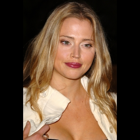 Estella Warren's Pretty Pictures
