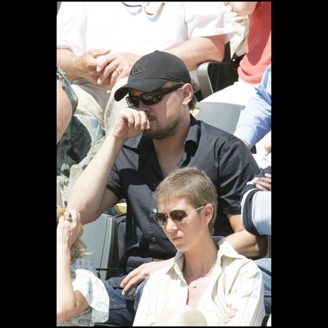 Leo DiCaprio Incognito Photo Gallery Pictures