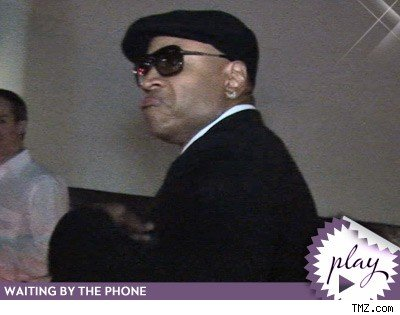 LL Cool J: Click to watch