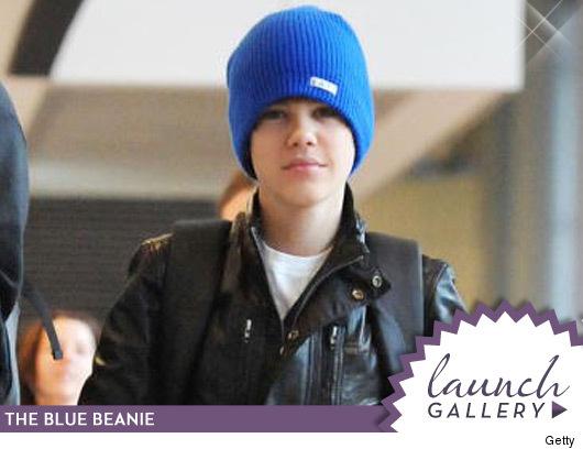 Bieber Bangwatch -- M.I.A. Day 2  e94ab4a24ea