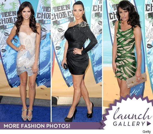 0809_teenchoice_arrivals2_launch