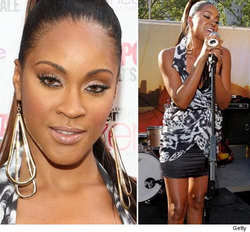 0812_shontelle_getty