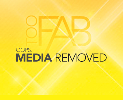 media_removed_toofab