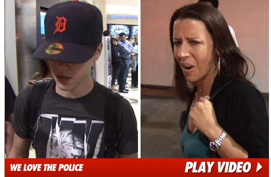 723808b59c71f https   www.tmz.com 2011 06 28 ryan-phillippe-pregnant-ex-girlfriend ...