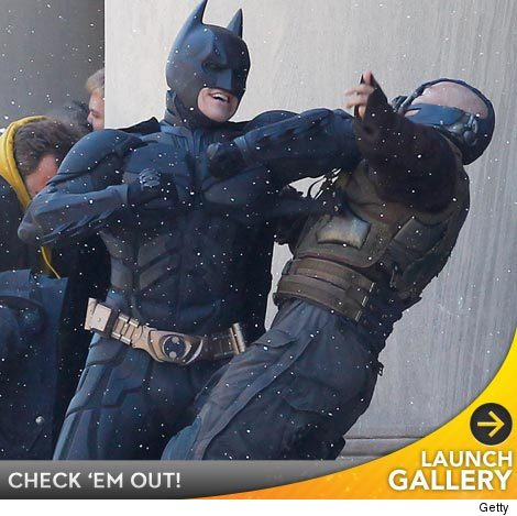 0801_batman_launch