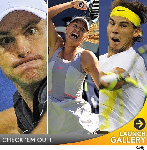 0902_tennis_launch