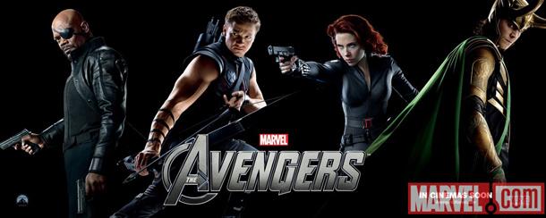 1216_avengers2_single