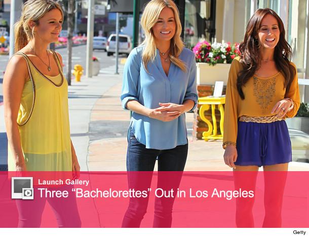 0209_bachelorette_launch