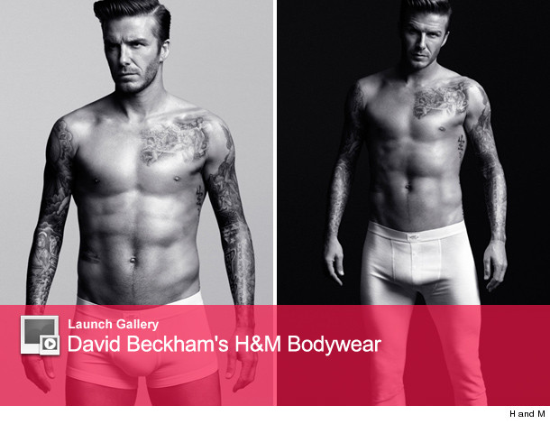 0215_beckham_launch