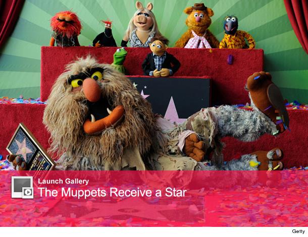 0320_muppets_launch
