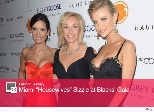 0326_housewives_launch