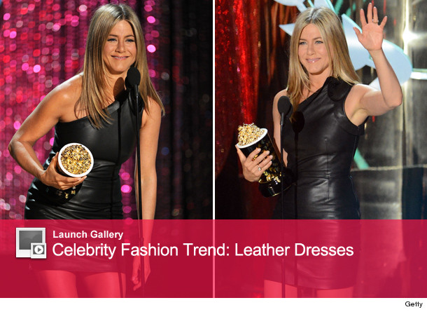 0607_leather_launch