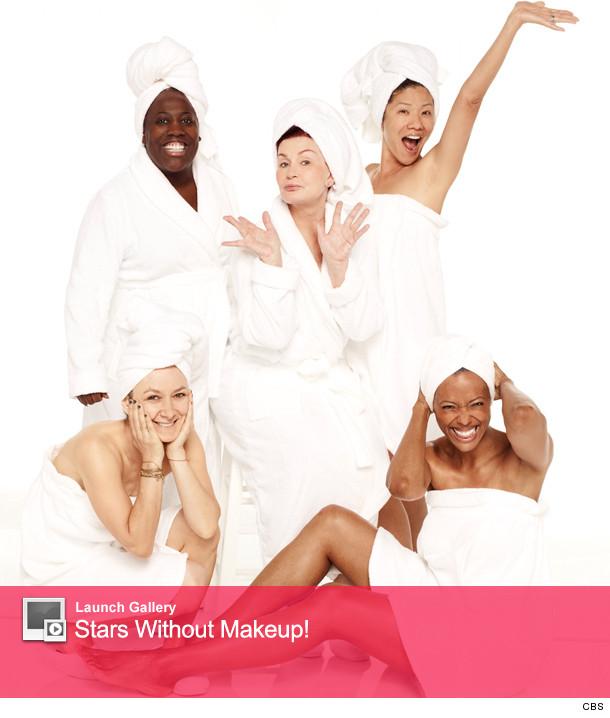 0910_makeup_launch