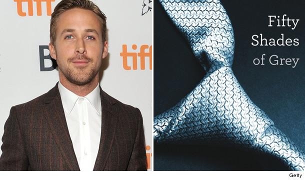 0928 Gosling Split