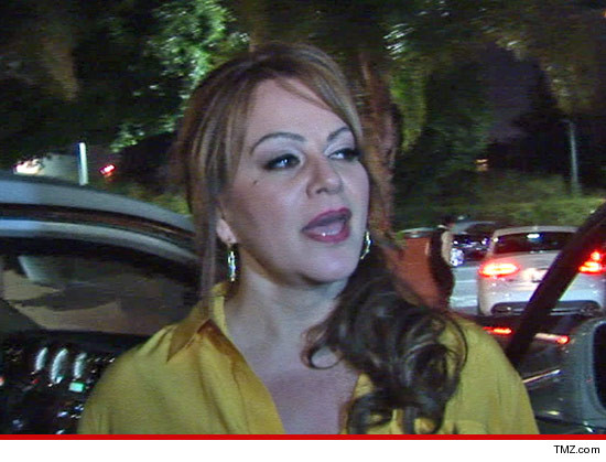 Mexican Superstar Jenni Rivera Who Has Sold 20 Million Als Made A