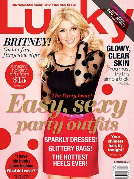 1026_britney_cover