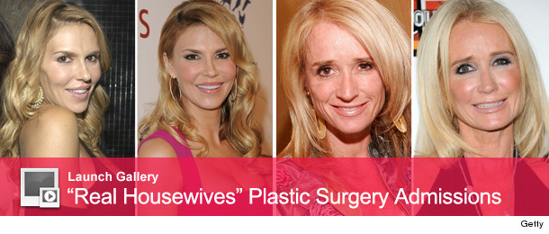 1101_housewives_footer