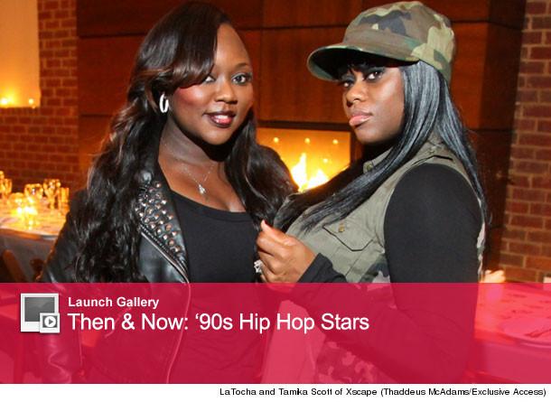 0222_hiphop_launch