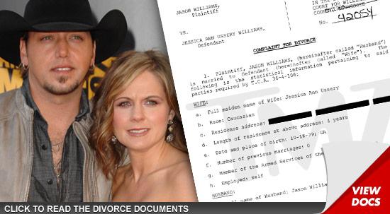 Jason aldean ex wife is dating | PUBLICDIPLOMA.GA