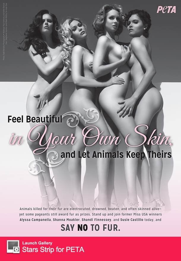 Congratulate, what wendy williams peta nude know