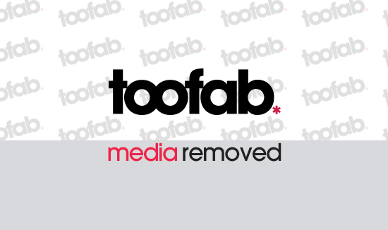 media_removed_toofab 2013