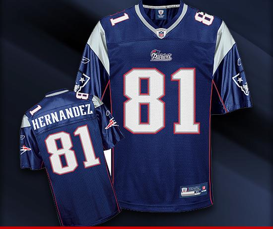 0f8b31ee6 New England Patriots girl! T-shirt haha Aaron Hernandez Arrested TMZ.com ...
