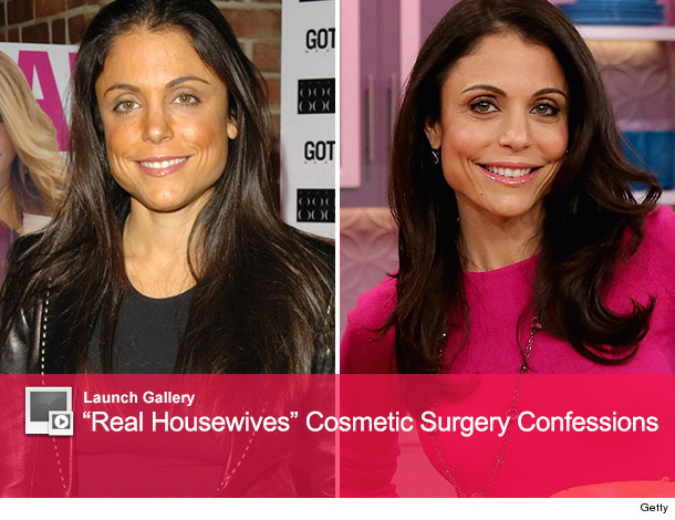 0627_Bethenny_launch