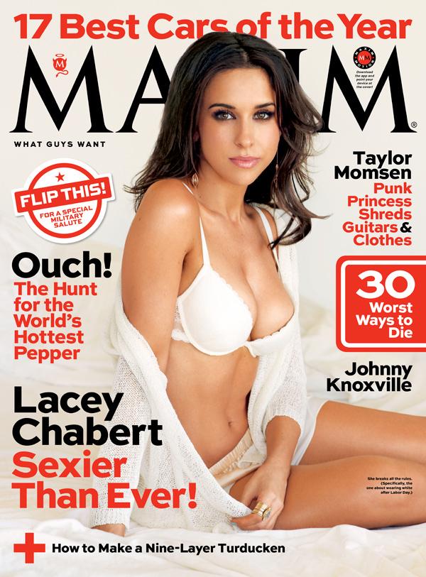 Butt Lacey Chabert naked (72 pics) Selfie, 2019, panties