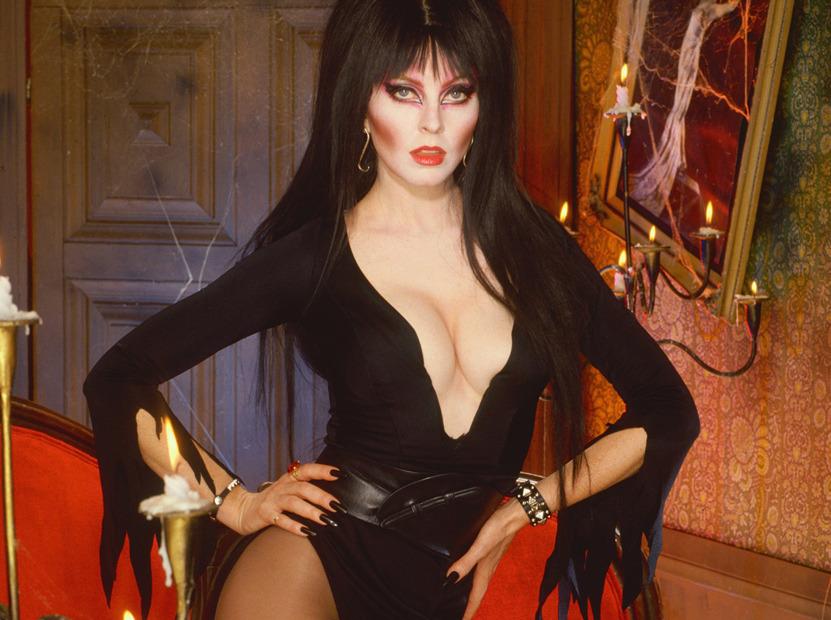 Mimi Moon Villainous Hot And Naked Cosplay Diva Girl