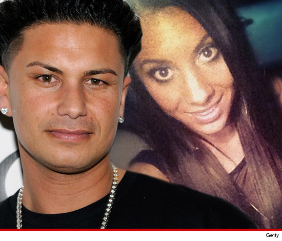 Jersey Shore Cast News, Gossip, And Photos - Page 4