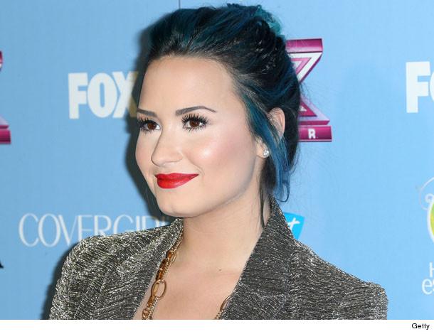 Demi Lovato_inset