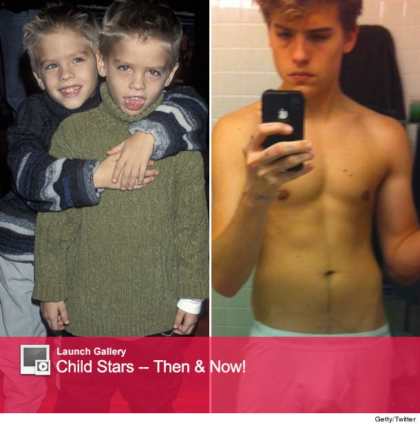 Dylan sprouse real leaked nude pics uncensored, yua uncensored anal
