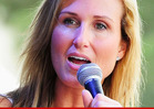 'Duck Dynasty' Wife Korie Robertson -- That's NOT My Naked Body For Sale!