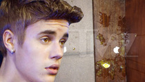 Justin Bieber -- D.A. Doesn't Want CELEBRITY JUSTICE