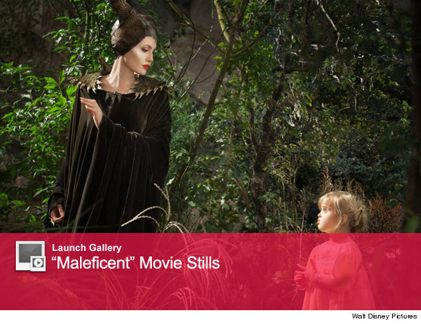 0312_maleficent_launch