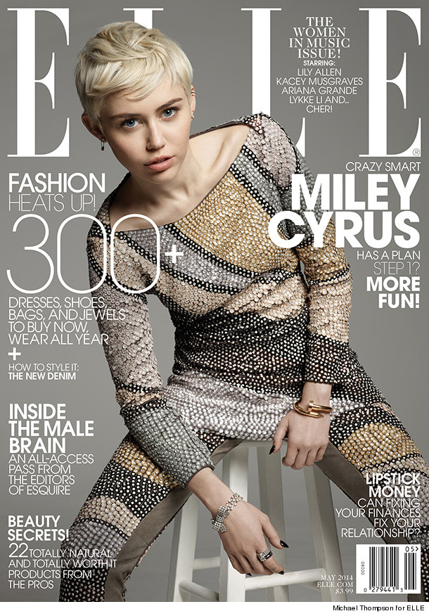 0408_miley_cover