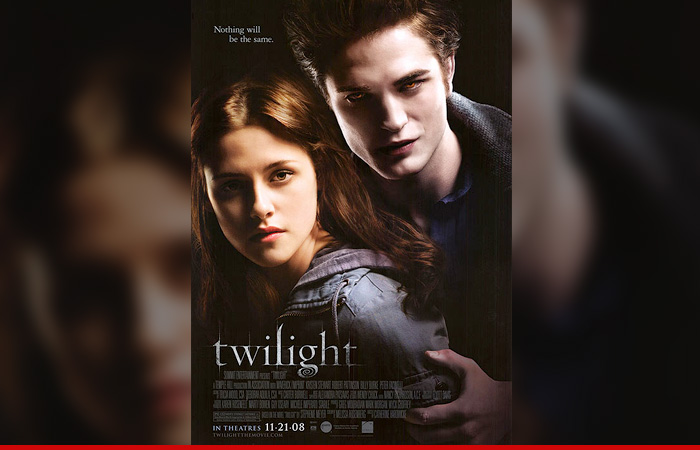 Moon Twilight Resources Creative Pre Made: Twilight Bisexual Movies