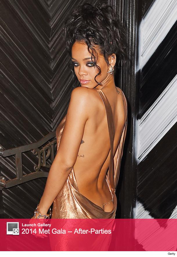 Black ass crack pics nude