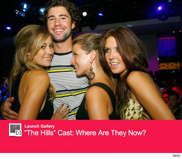 Top ten australian dating site