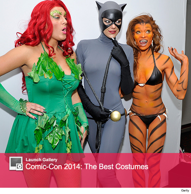 0728_cosplay_launch