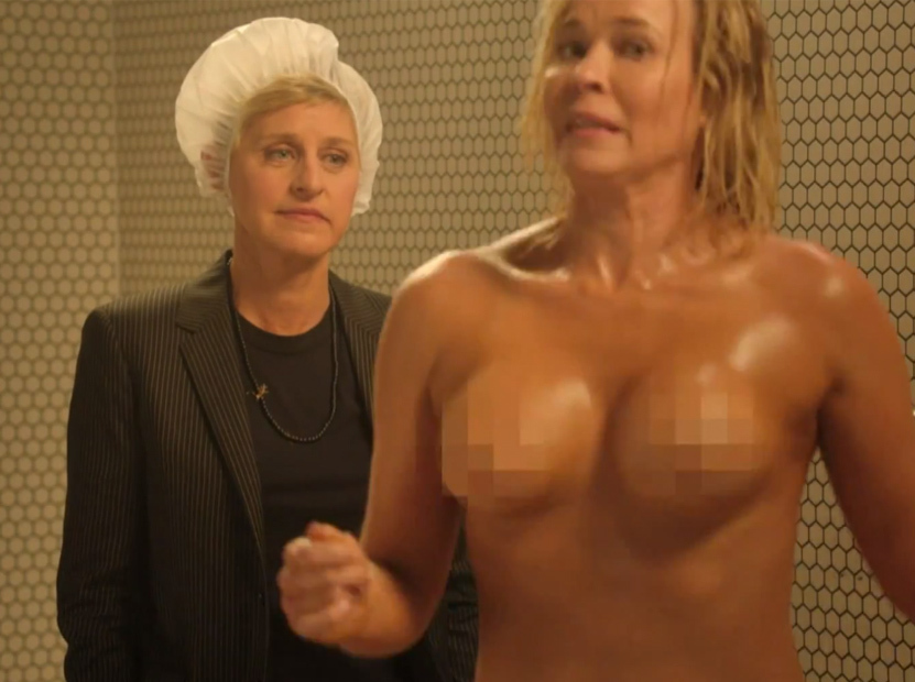young-chelsea-lately-topless-episodes-pics