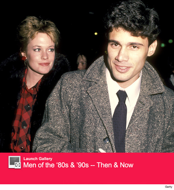 Mom Of Steven Bauer S 18 Year Old Girlfriend Speaks Out On