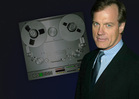 '7th Heaven' Dad Stephen Collins - Confesses on Tape to Child Molestation ... NYPD Investigating