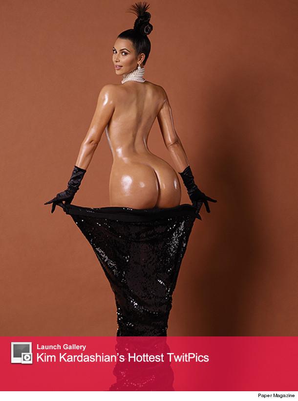 You cannot Sexy bathroom selfie nude congratulate