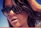 Bobbi Kristina -- Angry Discussions Over Funeral Plans