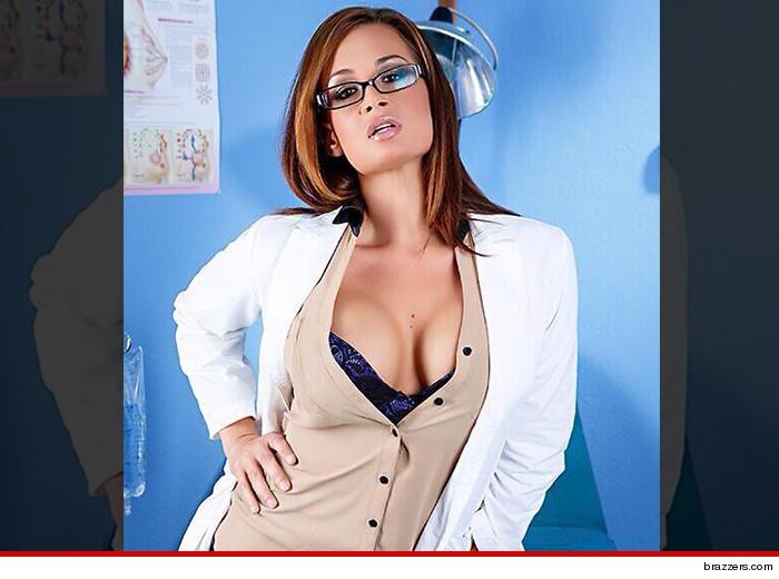 Tori Lane Pornstar 12