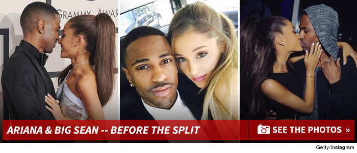 is justin bieber and ariana grande dating 2015 quotes