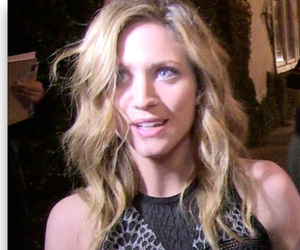 Selfie Brittany Snow nude (92 pics) Is a cute, iCloud, lingerie
