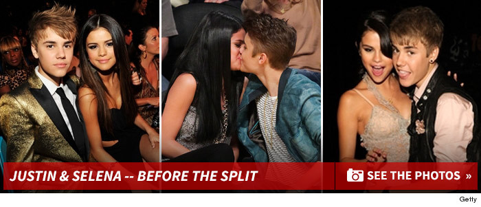 are justin and selena dating again 2015