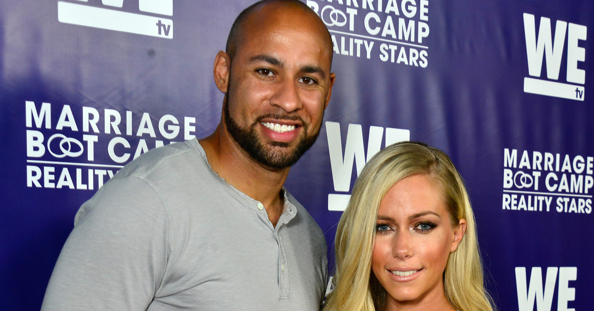 This hank baskett kendra wilkinson sex tape